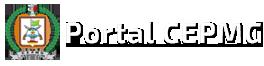 Portal CEPMG