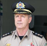 Coronel Vilela